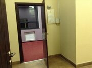 Сдается офис 100 кв.м в БЦ Нижегородский - Фото 3