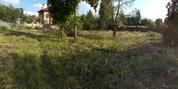 Участок 28 соток в г. Видное 5 км от МКАД - Фото 1