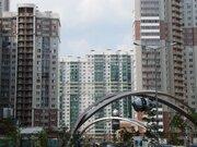 Отличная 3-х комн.квартира с евроремонтом Красногорск, б-р Космонавтов - Фото 2