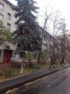 Продается уютная однокомнатная квартира в зеленом микрорайоне Силикат - Фото 1