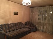 Сдам 1-комнатную квартиру в Зеленограде 16 мкр - Фото 3