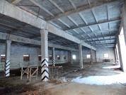 Участок 287 соток в Иваново для многоэтажной жилой застройки - Фото 5