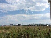 11,2 соток с пропиской около жд станции Бронницы, Раменский р. - Фото 4