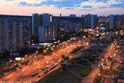 2-х комн. квартира у метро б-р Дмитрия Донского - Фото 2