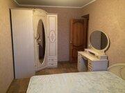3х комнатная квартира в центре г. Дмитров - Фото 4