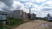 Доступные квартиры в 4 км от Сергиево Посада! 1,5 час до Москвы! - Фото 3
