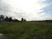 Участки д. прокшино тульской области - Фото 2