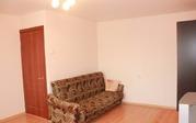 Красивая Квартира в Колпино. Кирпичный дом. Евроремонт. Доступная цена
