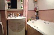 Продажа квартиры с мебелью и бытовой техникой - Фото 4