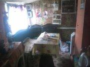 Продается дом по адресу п. Добринка, ул. Садовая 16 - Фото 5