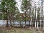 Дом 280 кв.м, Участок 24 сот. , Горьковское ш, 27 км. от МКАД. - Фото 3