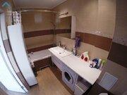 1-комнатная квартира, ул. Аксакова - Фото 2