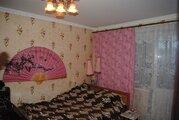 2 800 000 Руб., Продается 3-ка. Брагино 70м2, Купить квартиру в Ярославле по недорогой цене, ID объекта - 318326279 - Фото 6