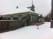 Дом в Кимрах, ул. Марии Тюриной - Фото 5