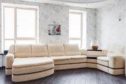 Квартира в Хорошево-Мневниках, Купить квартиру в Москве по недорогой цене, ID объекта - 319380967 - Фото 3