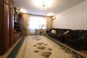 Солнечногорск Трех комнатная квартира - Фото 5