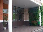 Продажа двухкомнатной квартиры с ремонтом в Куркино - Фото 1