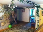 Хороший дом с красивым видом - Фото 2