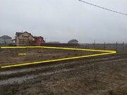 Продажа участка, Масново-Жуково, Чеховский район - Фото 5