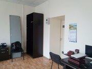 Аренда офиса 50 кв.м. в пешей доступности м.Ш.Энтузиастов - Фото 4