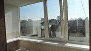 Продается великолепная 1 ком. кв. в ц г Серпухов, ул.Серпуховская - Фото 5