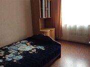 Улица Лутова 16; 3-комнатная квартира стоимостью 13000 в месяц город . - Фото 4