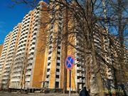 1-комн кв-ра на ул. Гагарига, д. 63 - Фото 2