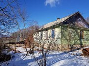 Продажа: дом 48 м2 на участке 19 сот. - Фото 1