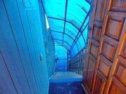 Квартира, город Херсон, Купить квартиру в Херсоне по недорогой цене, ID объекта - 315356722 - Фото 6