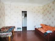 Уникальная двухкомнатная квартира в сталинке в Курске, ул.Дзержинского, Купить квартиру в Курске по недорогой цене, ID объекта - 316950392 - Фото 4