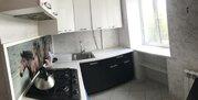 2-х комнатная квартира в г.Фрязино, Проспект Мира д.6 - Фото 2