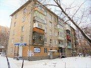 Продается недорогая 2 комнатная квартира в Горроще - Фото 2