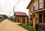 Земельный участок, Балашиха, днп, 7,5 соток, собственность, д. Черное - Фото 3