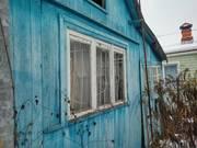 Участок с садовым домом в СНТ пэмз-3, Н. Москва, Красная горка - Фото 1