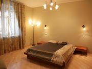 Продам квартиру в бизнес классе ЖК Тимирязевский - Фото 3