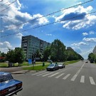 Продажа квартиры, м. Домодедовская, Ул. Генерала Белова