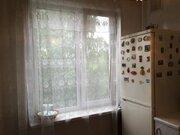 1 к.к. у метро, Купить квартиру в Москве по недорогой цене, ID объекта - 309837246 - Фото 4