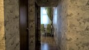 Красивая трехкомнатная квартира недорого - Фото 2