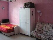 Комната 19 кв.м. в Люберцах - Фото 1