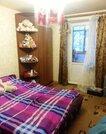 1 комнатная квартира в ЗАО. Сколковское шоссе д.20 - Фото 2
