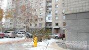Продажа квартиры, Новосибирск, Ул. Революции - Фото 5