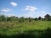 15 сот. ИЖС в 60 км от МКАД по Щёлковскому, Горьковскому шоссе - Фото 2