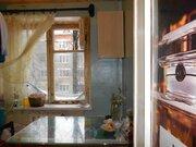 2 комн.квартира Астрадамская 11 к.3 - Фото 4