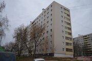 Продается 2-ая квартира в центре г. Дмитрова ул. Советская, д,1 - Фото 1
