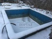 Продается дом, Старосырово - Фото 4