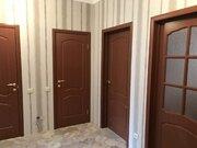 2 комнатная квартира М. О, г. Раменское, ул. Крымская, д. 2 - Фото 5
