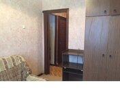 2-к квартира Корнеева 36 - Фото 2