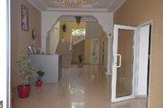 Продается гостиница в прибрежной зоне в Сочи - Фото 3