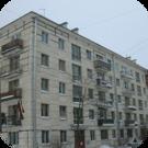 Самая дешевая Двухкомнатная квартира в районе, ул.П.Гарькавого. Прямая