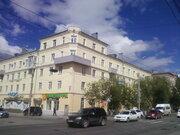 Продам 3 комнатную квартиру в городе Томске, пр. Фрунзе. 222 - Фото 1